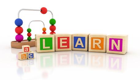 Head Start School Readiness Program